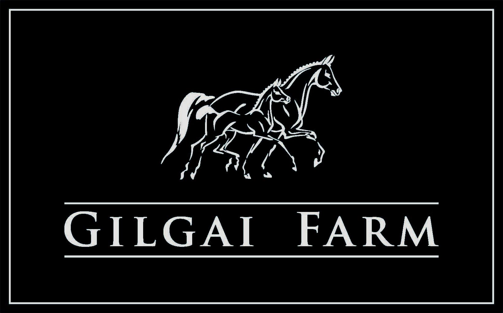 Gilgai Farm